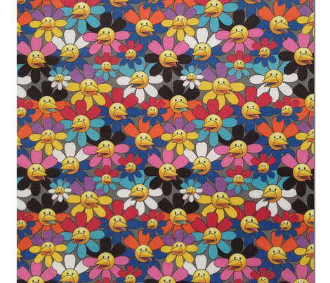 Rkawai_chickens_pattern_comment_312732_preview