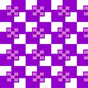 01622_Monogram_F_Purple_Fusion