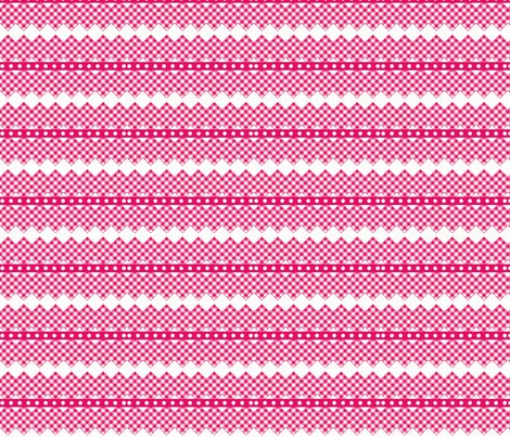 Gingham__chevron_ed_shop_preview