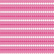 Gingham__chevron_ed_shop_thumb