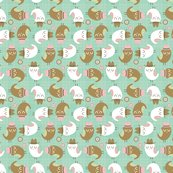 Rkindpattern3_shop_thumb