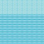 Floridaholiday1_small_giftwrappingpaper_26x72_6_1ft_sections_shop_thumb