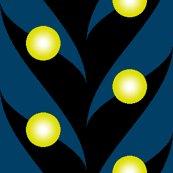 Fireflyleaves-300-0bk_yw_shop_thumb