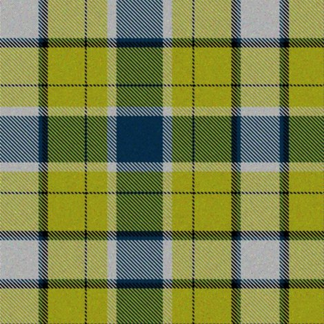 Rfirefly_plaid_8_shop_preview