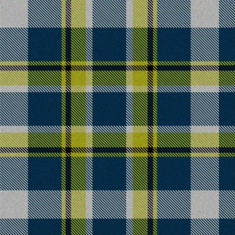 Rfirefly_plaid7_shop_preview