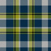 Rfirefly_plaid7_shop_thumb