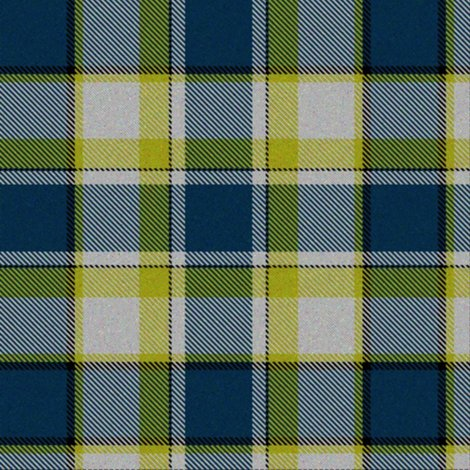 Rfirefly_plaid5_shop_preview