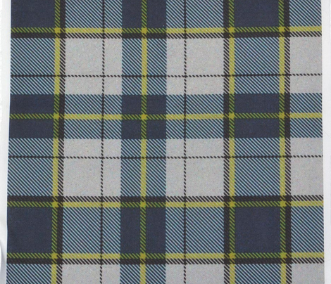 Rfirefly_plaid3_comment_287968_preview