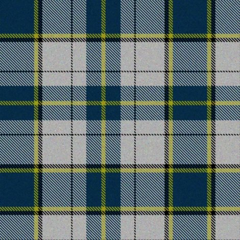 Rfirefly_plaid3_shop_preview