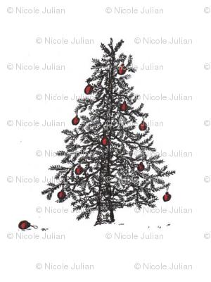 little_christmas_tree