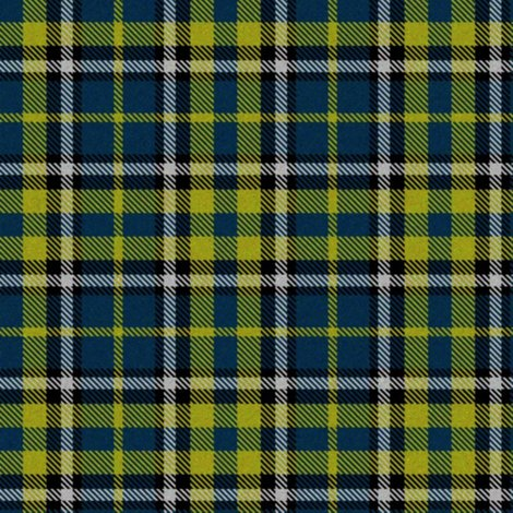 Rfirefly_plaid_1_shop_preview