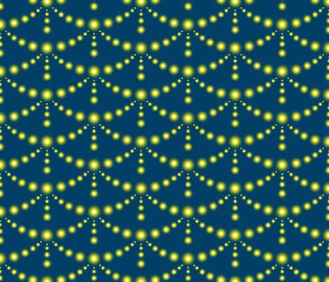 firefly strings