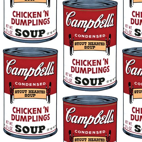 Rcampbellssoup_shop_preview