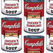 Rrcampbellssoup_shop_thumb