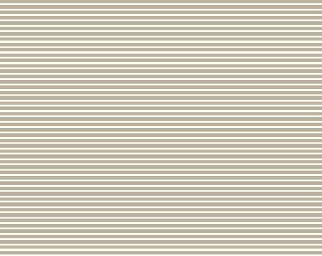Stripes2_grey_shop_preview