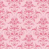 Rprarie_dawn_pink23_shop_thumb