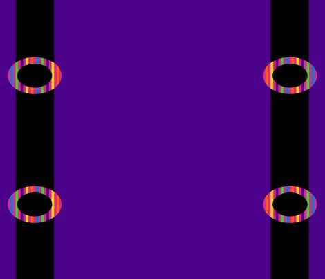 Rbuckle_template_purple_horizontal_rainbow_shop_preview