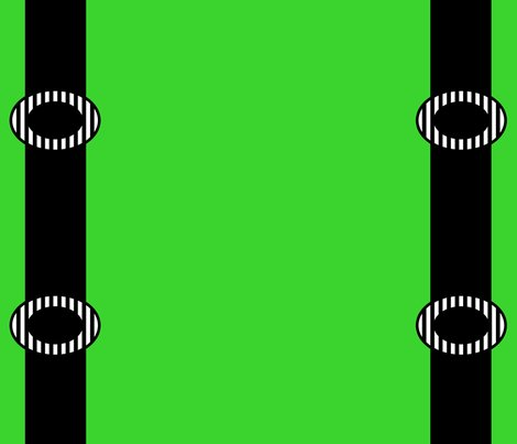Rbuckle_template_green_black_stripe_shop_preview