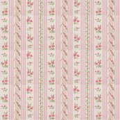 Rla_chere_petite_dauphine_pink_shop_thumb