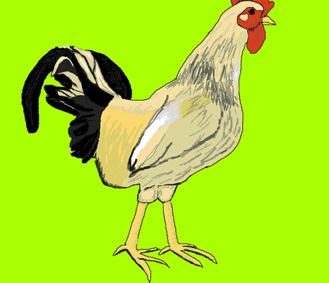 Rrrrroosters_poster_style__3_comment_282946_preview