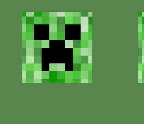 giant-awesome-creeper-face_green-17x18