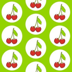 Cherrylime