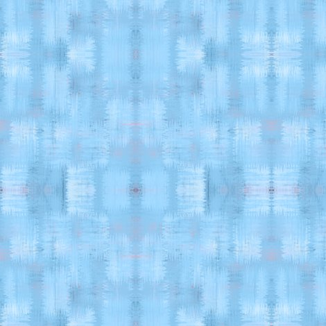 Rapproximate_plaid_shades_of_blue_shop_preview