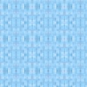 Rapproximate_plaid_shades_of_blue_shop_thumb