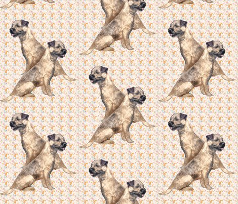 Rborder_terrier_two_shop_preview
