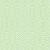 black_eyed_patterned_neutral_green