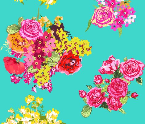 Rrrrraqua_flowers_shop_preview