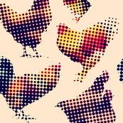 Rrrchicken_halftone_ed_ed_shop_thumb