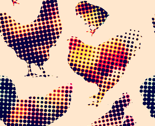 Rrrchicken_halftone_ed_ed_thumb