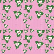 trillium_pattern
