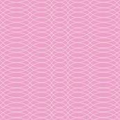 patterned_pink_neutral