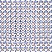 Rrrrrrfrench_hydrangeas_fleur_di_lis_pattern_shop_thumb