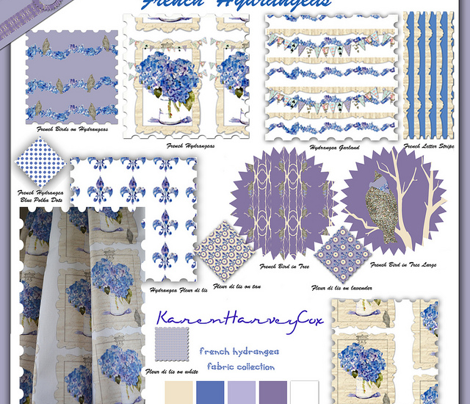 Rrfrench_hydrangeas_fleur_di_lis_pattern_on_tan_edited-1_comment_283232_preview