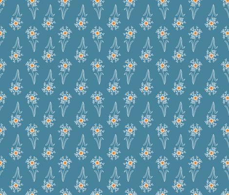 DAISY_DOT_BLUE-ch