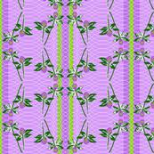clover_patterned_purple