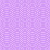 patterned_violet