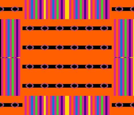 Cheater_quilt_fat_quarter_multi_divided_orange_shop_preview