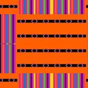 Cheater_quilt_fat_quarter_multi_divided_orange_shop_thumb