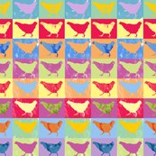 Rchicken_pop_art_fabric_shop_thumb