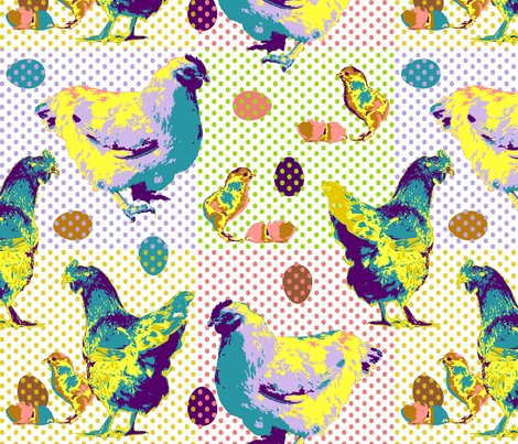 Rrpopartchickens2_shop_preview