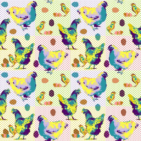 Rrrpopartchickens2_shop_preview