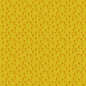 Phi-forest-mustard_shop_thumb