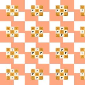 01632_Monogram_P_Peach