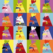 Rrpop_art_chickens_shop_thumb