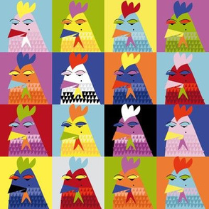 Pop_art_chickens