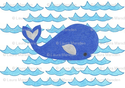 Rwhale_original_illustration_preview